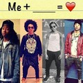 ♥ Mindless Behavior ♥ - mindless-behavior fan art