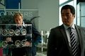 |PROMOTIONAL PHOTOS| 5.14 - Red in Tooth and Claw - the-mentalist photo