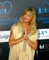 """Playing for Good"" Philanthropic Summit 2007"