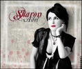 *•Sharon Den Adel As Ruby's Sister!•* (Fake)