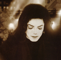 """Stranger In Moscow"" - michael-jackson photo"