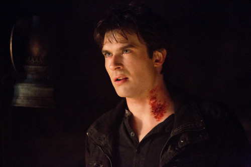 : The Vampire Diaries - Episode 4.14 - Down the Rabbit Hole - Promotional ছবি