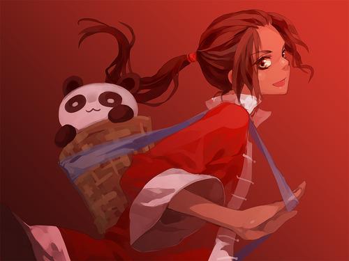 ~Yao Wang~