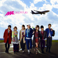 「depArture」[CD+DVD]