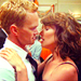 ♥ - how-i-met-your-mother icon
