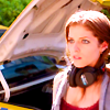 Pitch Perfect picha possibly with an automobile entitled ♥