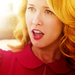 ♥ - pitch-perfect icon
