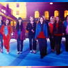 Pitch Perfect picha probably containing a concert, a theater, and a multiplex titled ♥