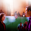 Pitch Perfect picha containing a tamasha titled ♥