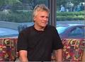 :-] - richard-dean-anderson photo