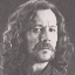 ♥ - sirius-black icon