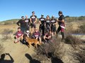 12 Hours of Temecula Race, Temecula, California (U.S.A.), January 19th 2013