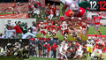 12 TOP PLAYS OF 2012 - ohio-state-football fan art
