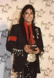 1989 American muziki Awards