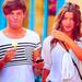 1D Couples♥