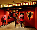 1s - manchester-united photo
