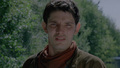 5x13- The Diamond of the Day Part 2 - merlin-and-arthur photo
