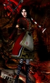 AMR  - alice-madness-returns-fanclub photo