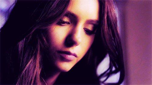 Ahh I miss my girl Katherine <3