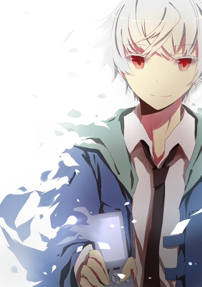 Akise<3