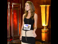 Alex Delany - american-idol photo