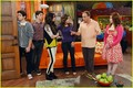 AlexV/S aLEX NEW STILLS  - wizards-of-waverly-place photo