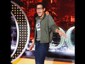 Alexander Trumpet Ray Zapata - american-idol photo