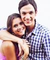 Alexandra & Christian