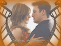 castle-and-beckett - Always, and forever wallpaper