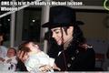 Amazed By MJ - michael-jackson photo