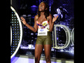 Amber Holcomb - american-idol photo