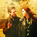 Amy & Rory - amy-and-rory icon