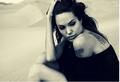 Angelina Jolie ^^^
