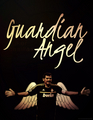 Animo Iker - iker-casillas photo