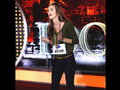 Ann Difani - american-idol photo