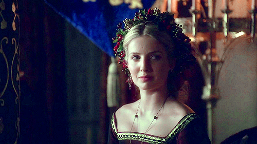 http://images6.fanpop.com/image/photos/33400000/Annabelle-Wallis-as-Jane-Seymour-the-six-wives-of-henry-viii-33421760-500-281.png