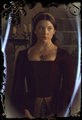 Anne  - anne-boleyn photo