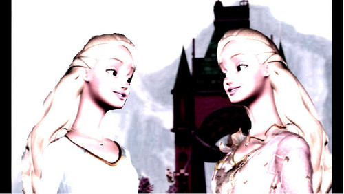 Anneliese Look Alikes ( Twilight versoin )