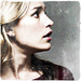 Annie Walker - covert-affairs icon