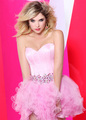 Ashley Benson – Faviana Photoshoot - ashley-benson photo