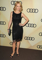 Audi Golden Globe 2013 Kick Off Cocktail Party (January 6, 2013)