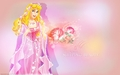 disney-princess - Aurora ~ ♥ wallpaper
