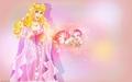 disney-princess - Aurora ~ ♥ wallpaper
