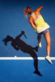 Australian Open 2013 - maria-sharapova photo