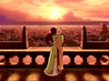 Awesome avatar pictures - avatar-the-last-airbender photo