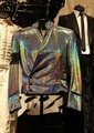 Baby's clothes - michael-jackson photo