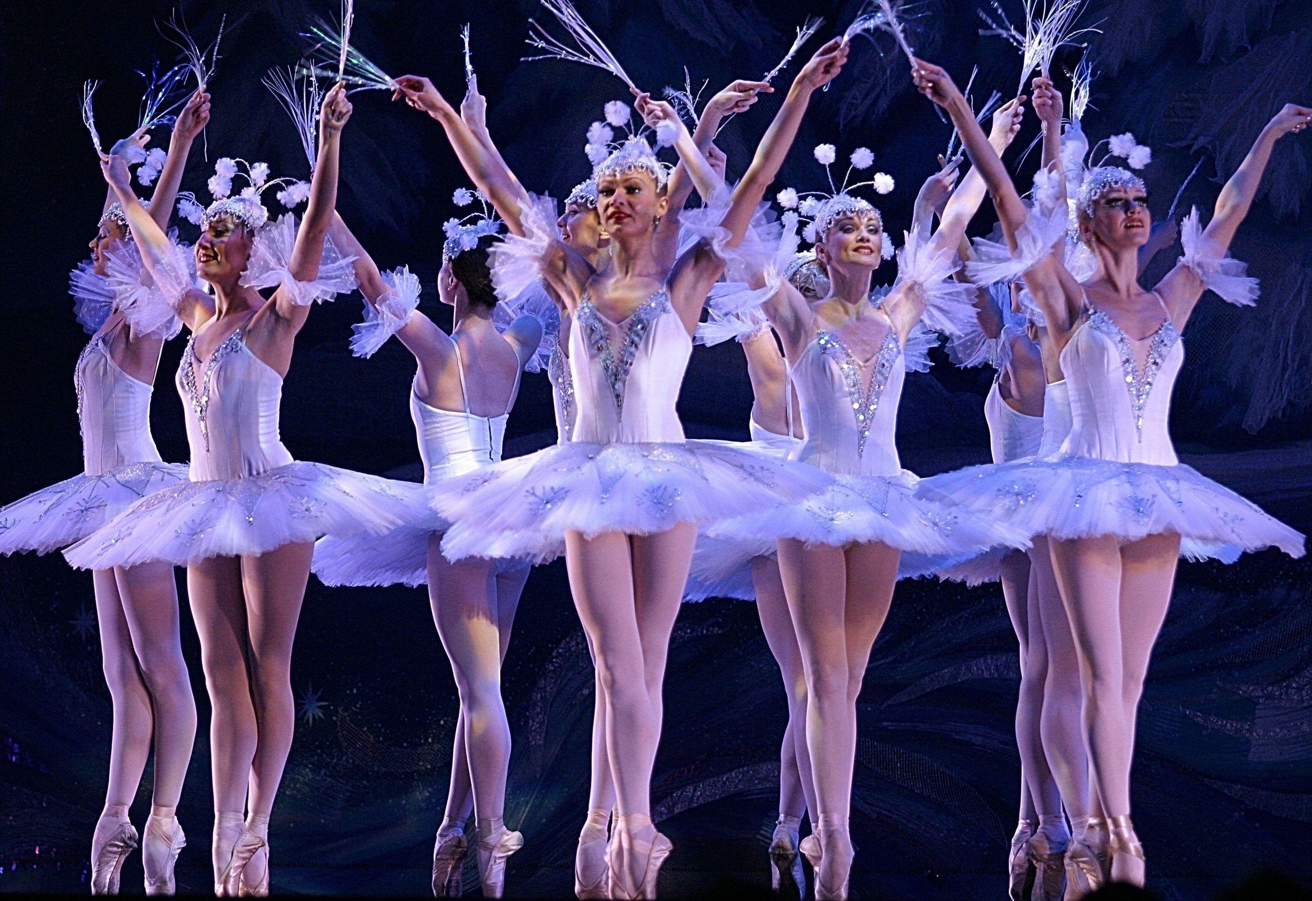 ballerinas images balletrina hd wallpaper and background photos