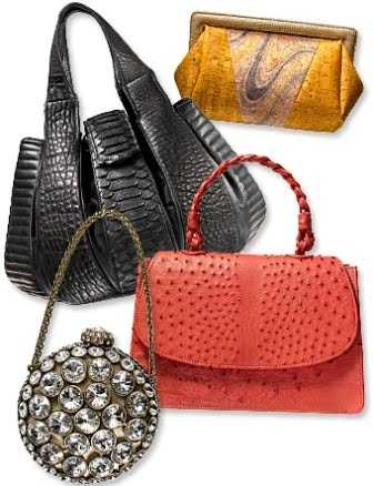 Handbags wallpaper called Beautiful hand bag