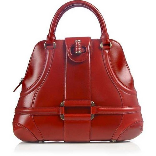 Handbags Hintergrund possibly containing a shoulder bag titled Beautiful hand bag