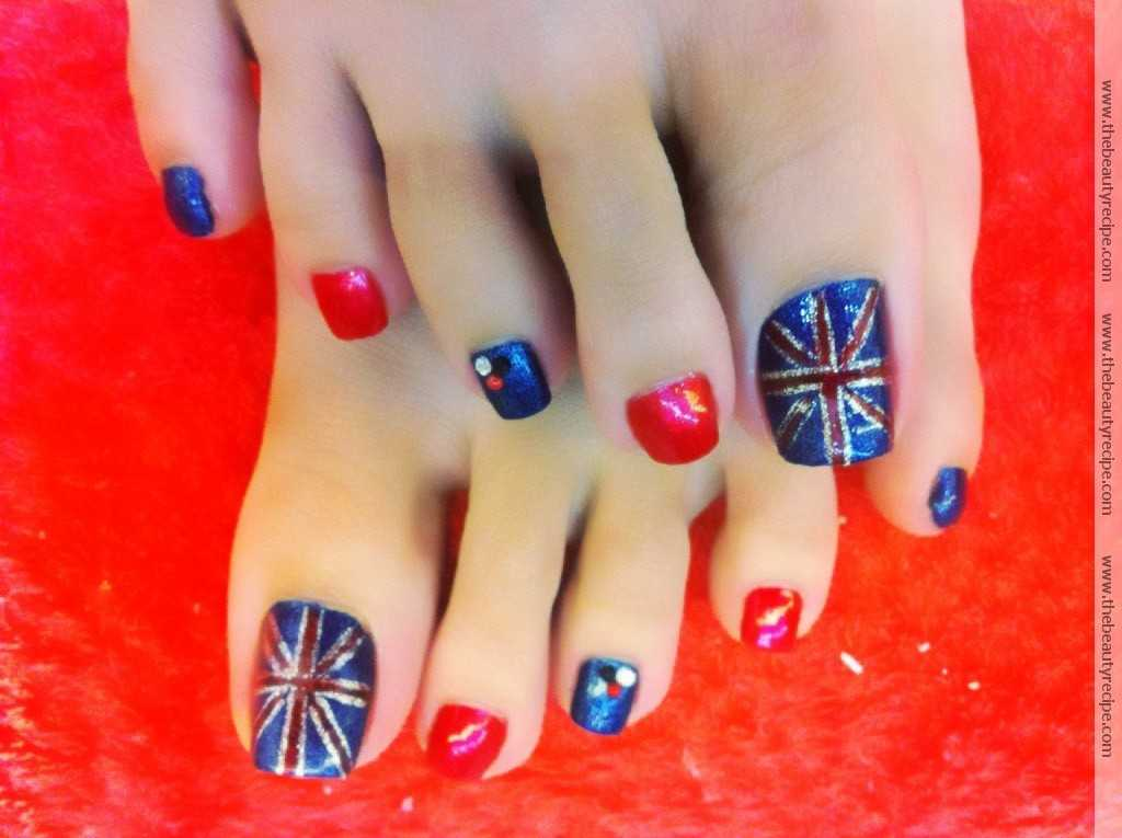 Beautiful nails - Nails, Nail Art Photo (33459384) - Fanpop